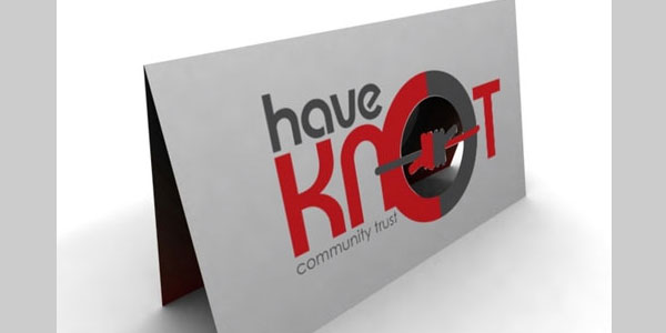 The Have Knot Community Trust