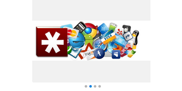 lastpass 25 Best Chrome Extensions For Everyone