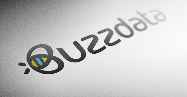 buzzdata 25 Cool Logo Designs Which Are Sure To Inspire You