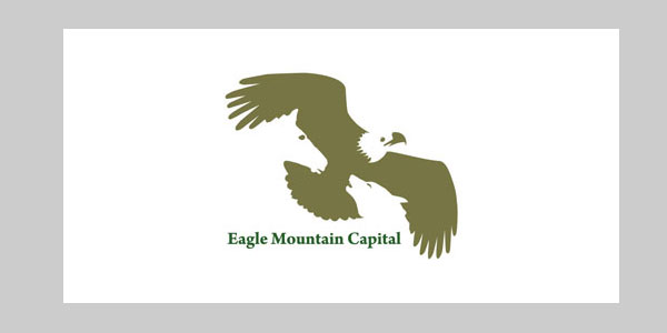 eagle mountain capital 25 Cool Logo Designs Which Are Sure To Inspire You