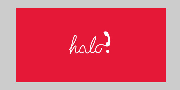 halo 25 Cool Logo Designs Which Are Sure To Inspire You