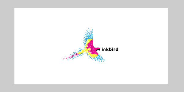 inkbird 25 Cool Logo Designs Which Are Sure To Inspire You