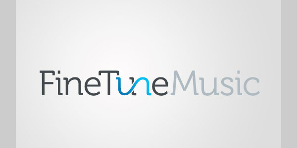 FineTune Music'