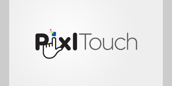 PixlTouch
