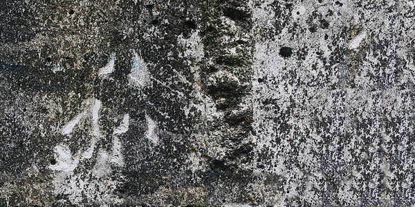 11 Free High Quality Dirty Wall Textures