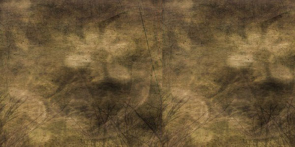grunge textures free 250 Awesome Grunge Textures