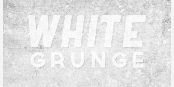 white grunge textures 250 Awesome Grunge Textures