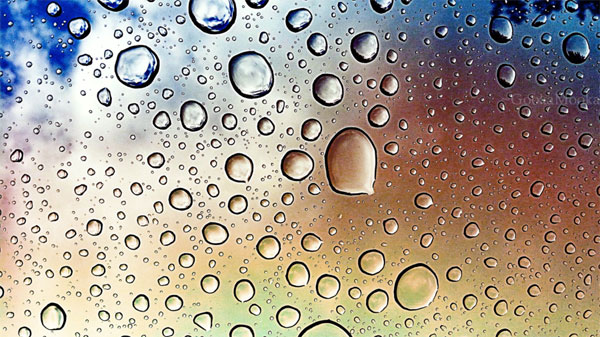 drops 25 Cool High Resolution Wallpaper Collection