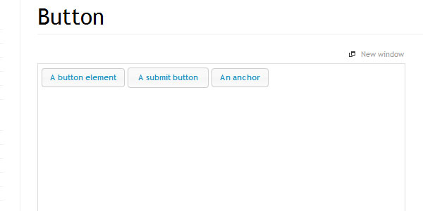 button 20 Awesome jQuery UI Resources