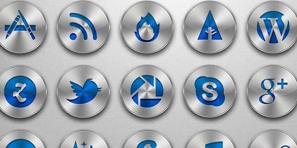 25 coolest mac icons