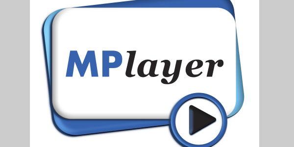 MPlayer for Windows Mobile