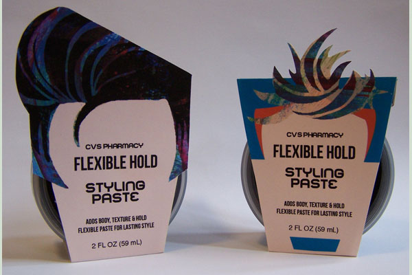 25 Unique Packaging Designs Which Will Leave You Spellbound