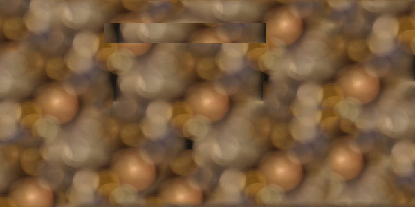 bokeh background seamlesstextures 20 Great Seamless Backgrounds