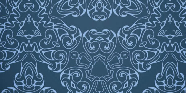 seamless damask backgrounds 20 Great Seamless Backgrounds