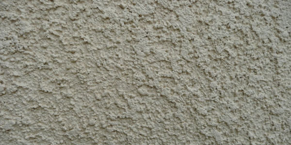 Wall Texture Stock