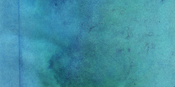16 Free Colorful Watercolor Textures