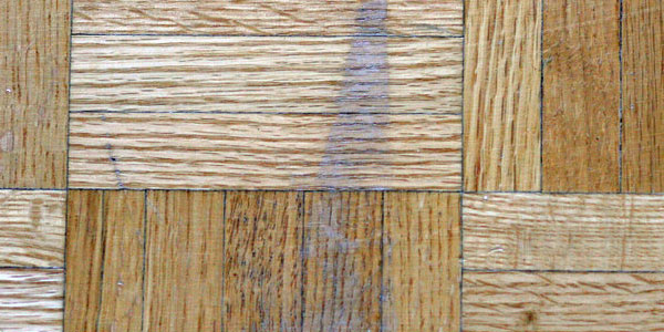 wood 40 Best Textured Backgrounds