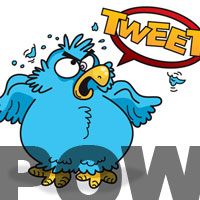 10 Powerful Tools To Make Twitter Work For You