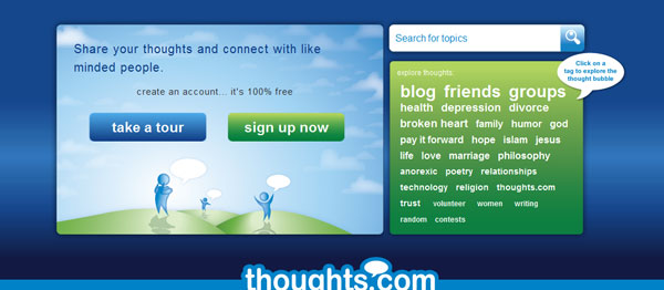 thoughts 15 Top Free Website Builders