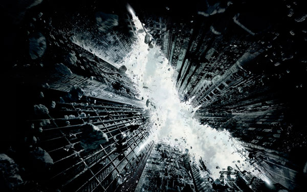 dark knight rises 20 Top Black Background Wallpapers