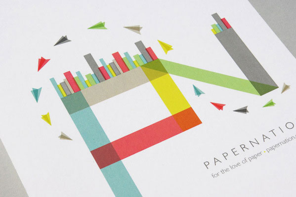Papernation