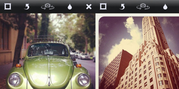 instagram 15 Best iPod Touch Apps