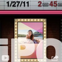 15 Best iPod Touch Apps