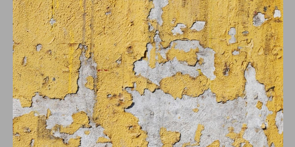 paint texture 30 Free Seamless Textures
