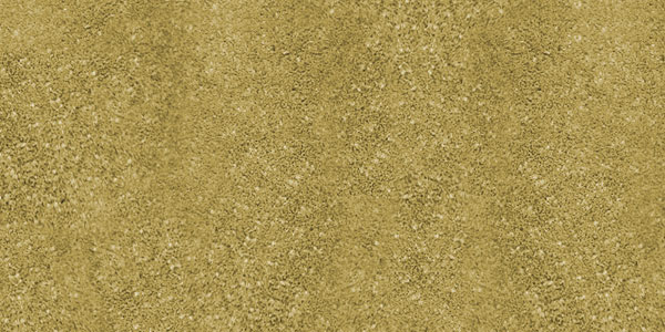 seamless suede tan desaturated 30 Free Seamless Textures