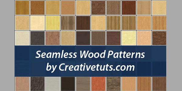 seamless wood patterns 30 Free Seamless Textures