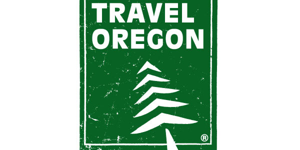 oregon 20 Groovy State Logos