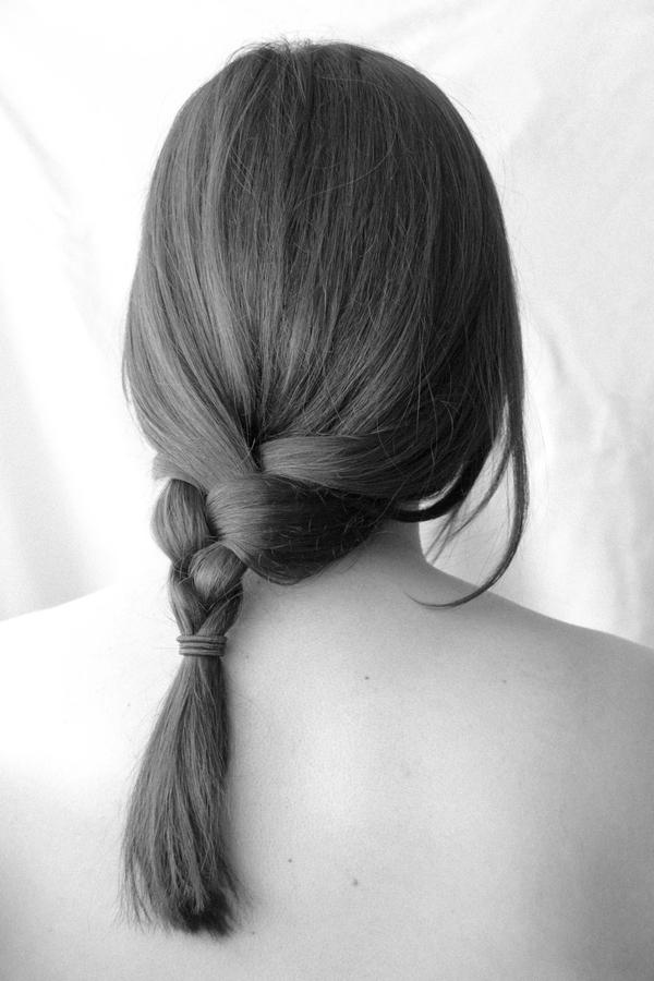 Fantastic Hair Plait