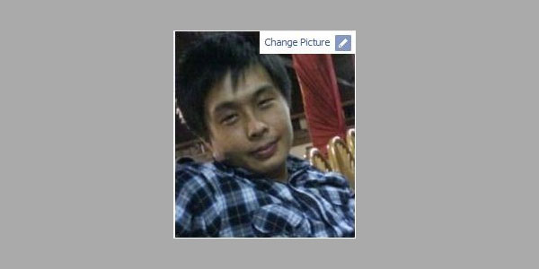 changepicture 25 Plugins for jQuery Facebook