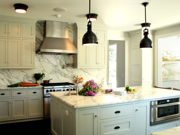 kitchen cabinet choices 30 Superb Kitchen Cabinets Design