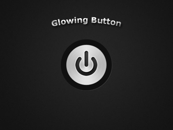 simple glowing animation 30 Killer Free Photoshop Tutorials