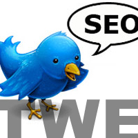 5 Tips On Finding SEO Experts On Twitter
