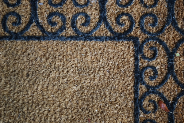 Fabric Carpet Texture