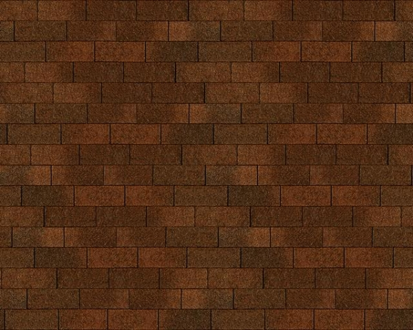 Dark Polish Bricks