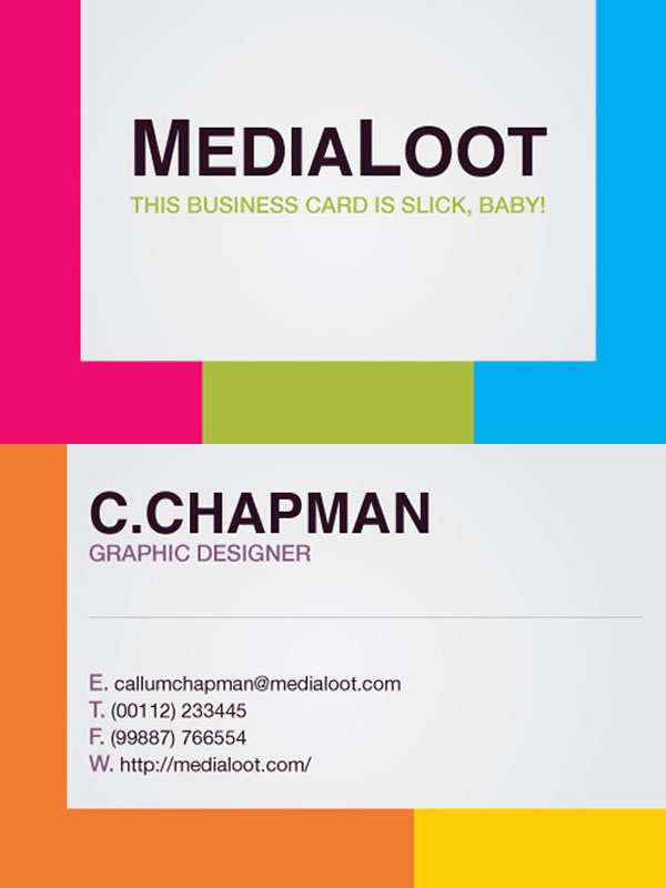 Wonderful making business cards in illustrator photos business beautiful making business cards in illustrator gallery business colourmoves