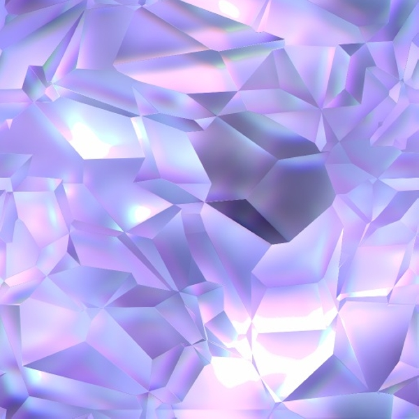 cape amethyst 18 Cool CG Textures