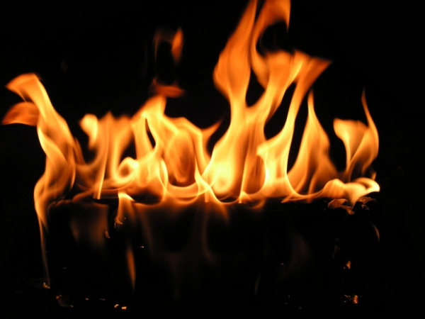 fire flame texture 18 Cool CG Textures