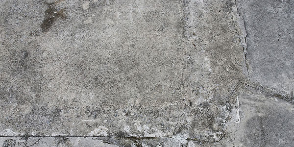 High-Res Textures