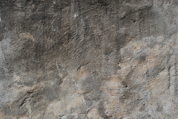 Grey Drywall Texture