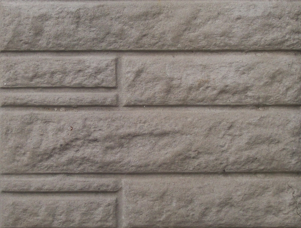 Stone Drywall Texture