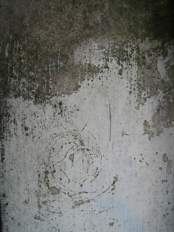 Swirl Drywall Texture