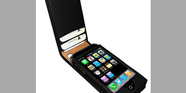 leather magnetic case 50 Designer iPhone Cases