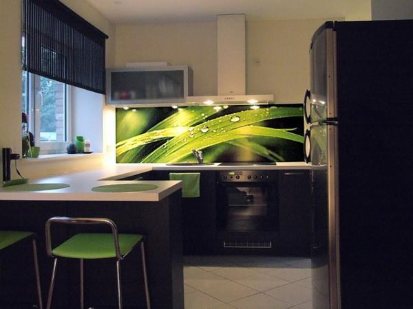 30 Awing Kitchen Design Pictures