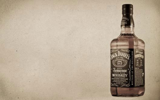 jack daniels 30 Fantastic New Year Wallpaper Collection