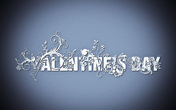 valentine day wallpaper 60 Love Filled Valentine Day Cards and Backgrounds