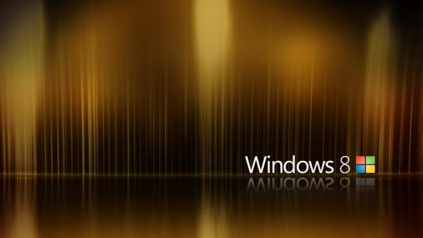 Hazel Background Windows 8